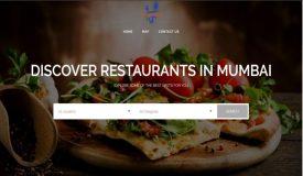 Mumbai Restaurant