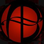 logo_ibarts