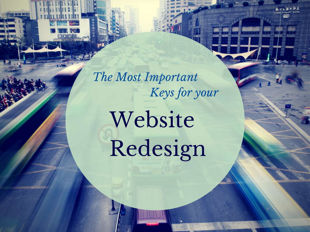 most-important-keys-for-website-redesign